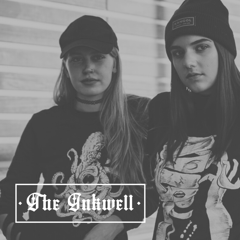 the-inkwell-apparel.png