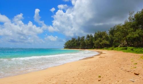 kokololio_beach_2.jpg