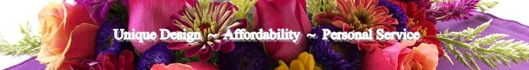 floraldesign