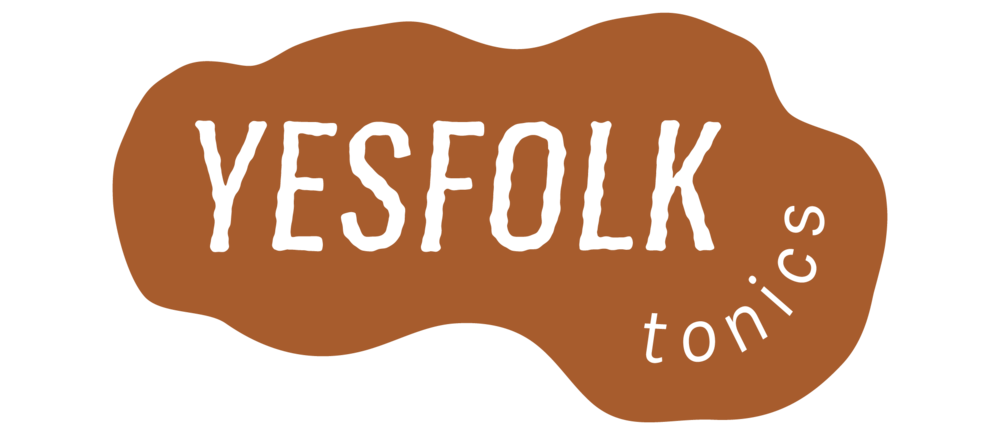 Yesfolk Tonics_Blob Logo_Brown.png