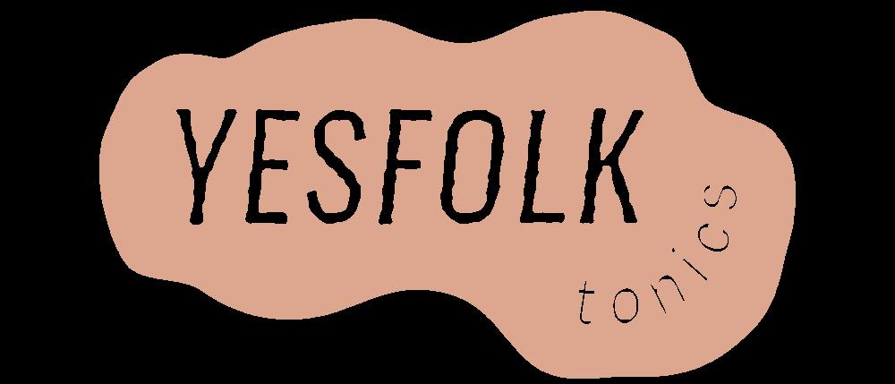 Yesfolk Tonics_Blob Logo_Pink.png