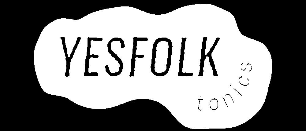 Yesfolk Tonics_Blob Logo_White.png