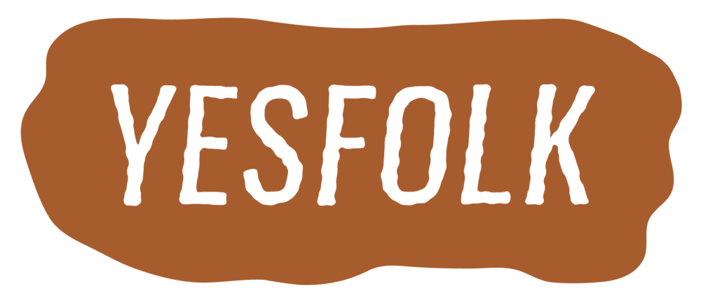Yesfolk_Blob Logo_Brown.png