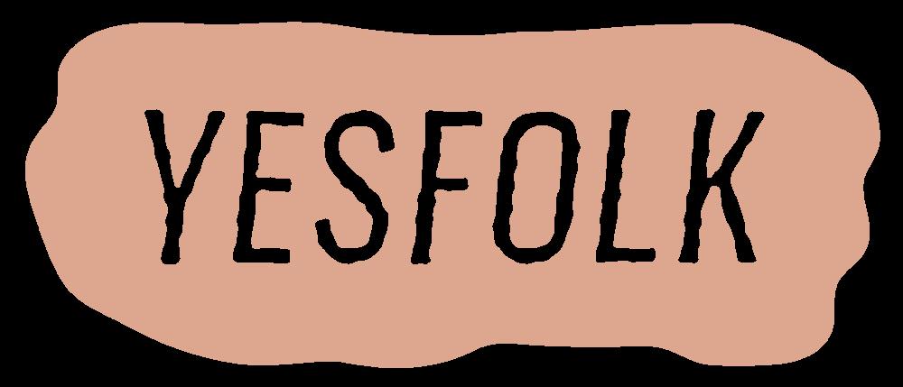 Yesfolk_Blob Logo_Pink.png