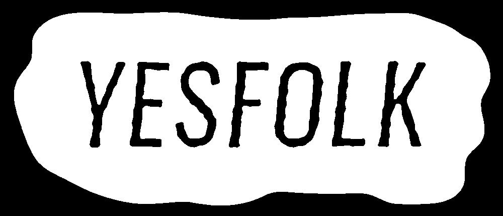 Yesfolk_Blob Logo_White.png
