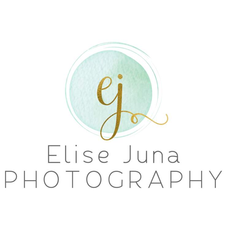 Elise Juna Photography