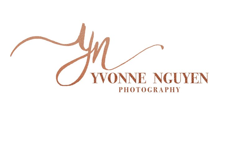 Yvonne Nguyen Photography