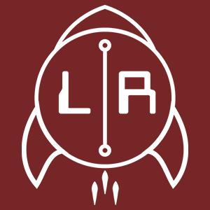 Life Rocketed Linkedin logo.png