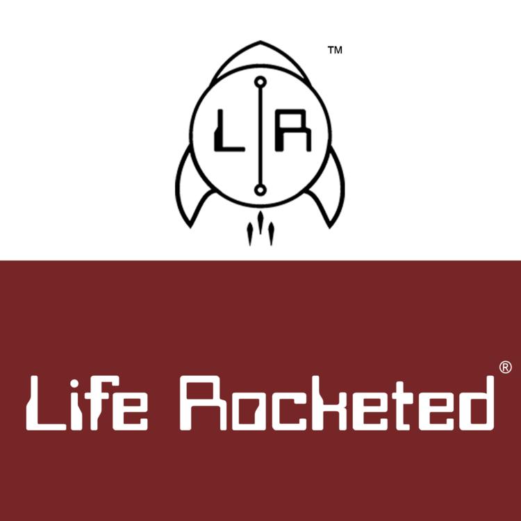 Life Rocketed logo sampler.png