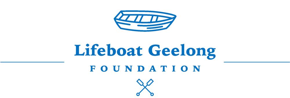 Lifeboat Geelong Logo Web.png