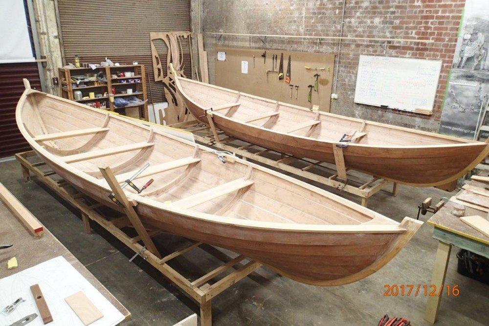 Geelong Boats 18 Jan 2018.jpg