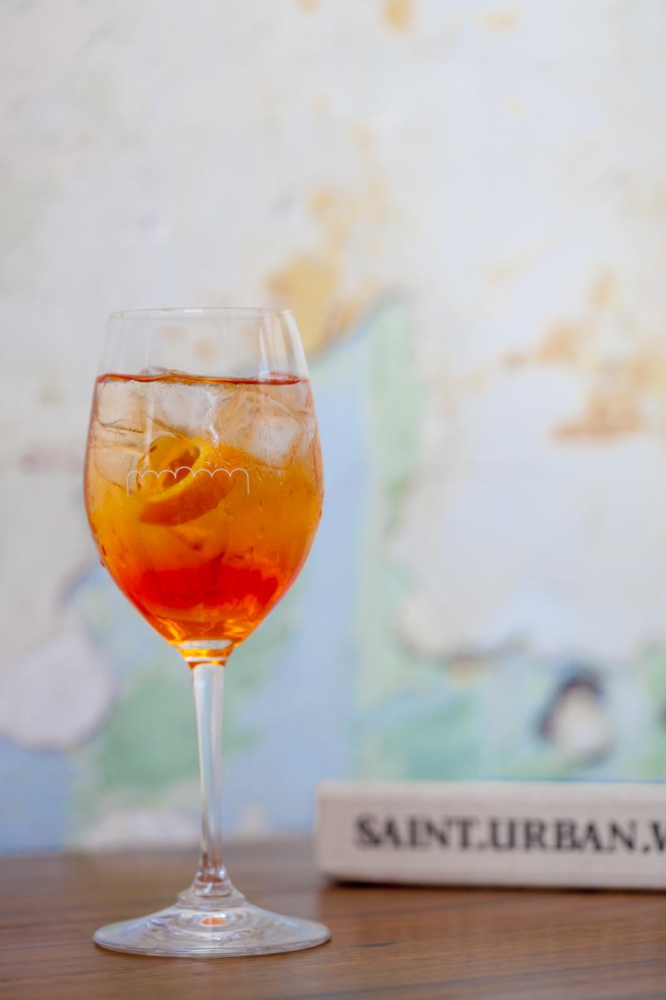 Saint Urban Drinks-030.jpg