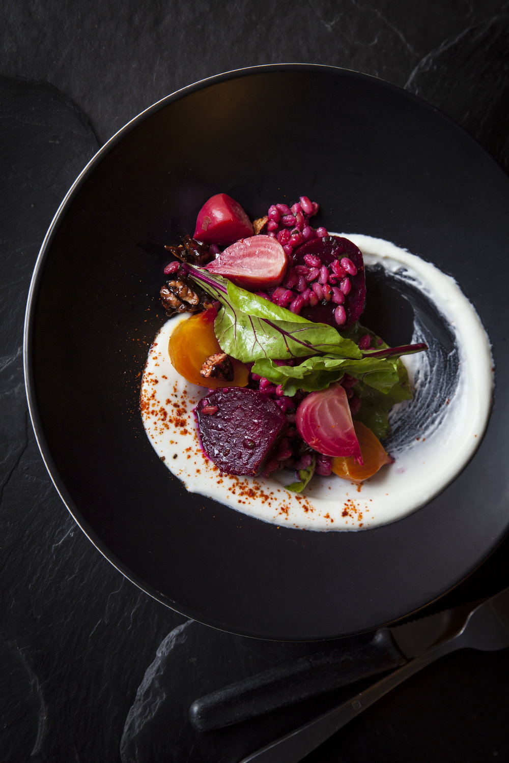 food stylist melbourne