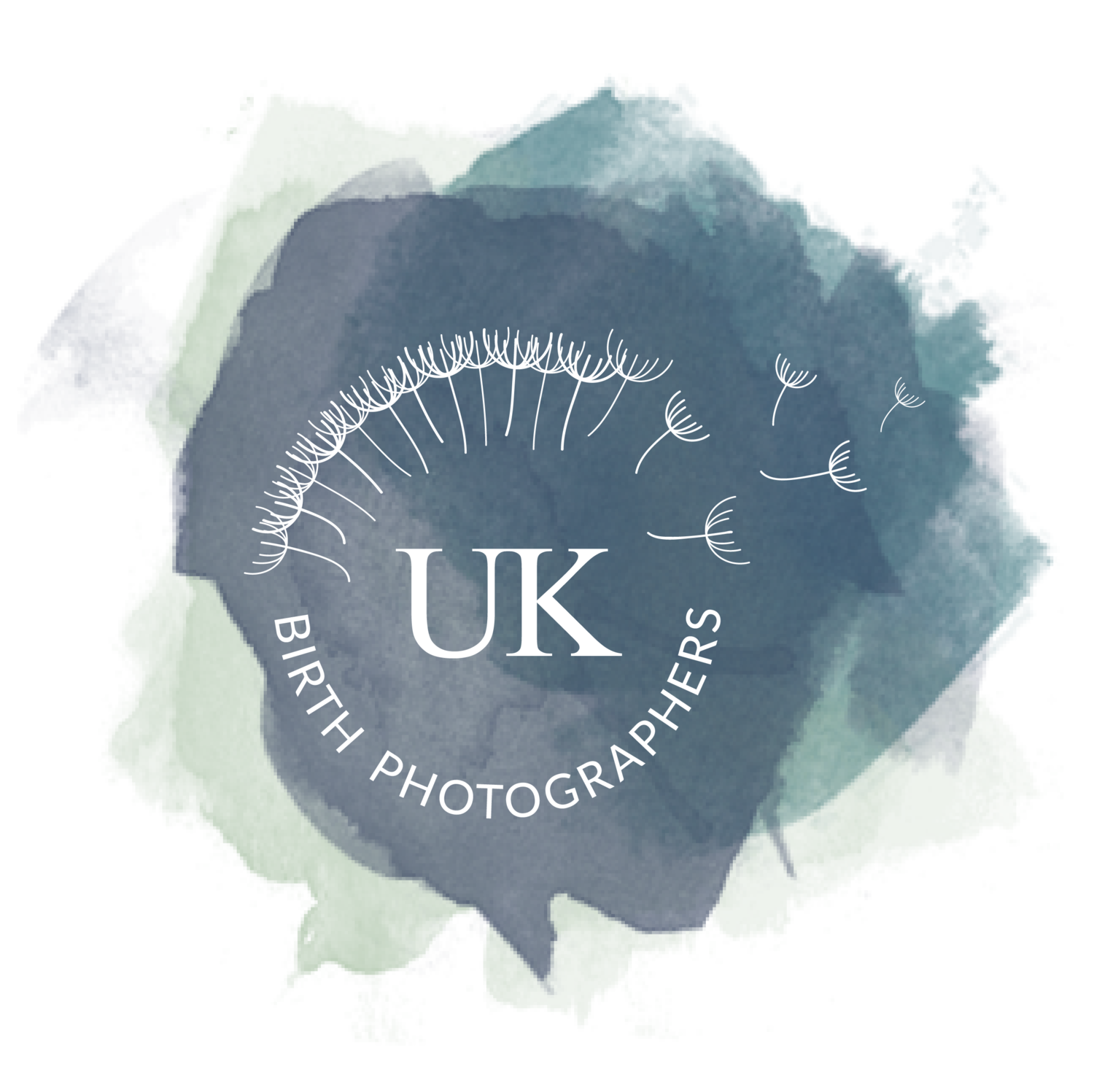 UK Professional Birth Photographers
