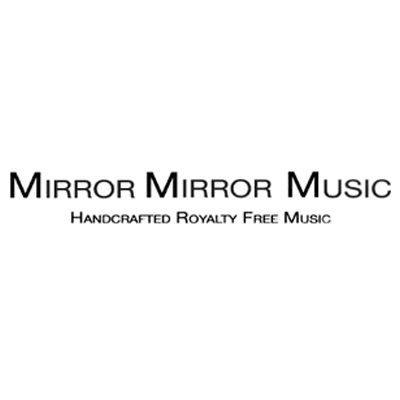 Mirror Mirror Music - We built a platform that makes searching for media music quick, cost-effective and most of all inspiring.