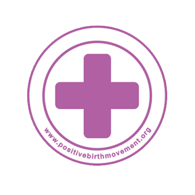 The Positive Birth Movement - Grass roots movement spreading positivity about childbirth via a global network of Positive Birthgroups.
