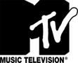 mtv1 logo.jpg