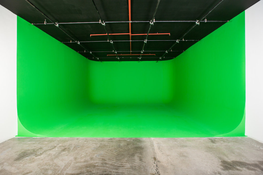 brooklyn-soundstage-green-screen.jpeg