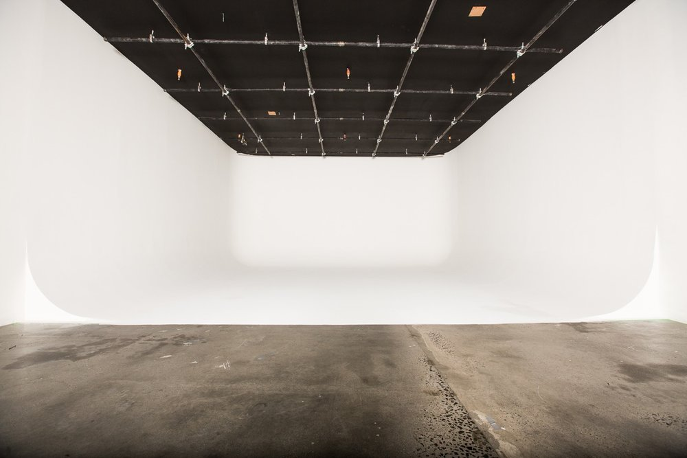 soundstage-cyclorama-studio-nyc.jpg
