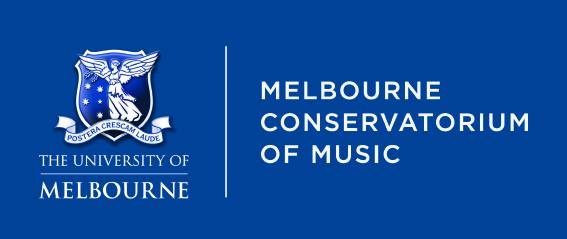 MCM logo blue.jpg