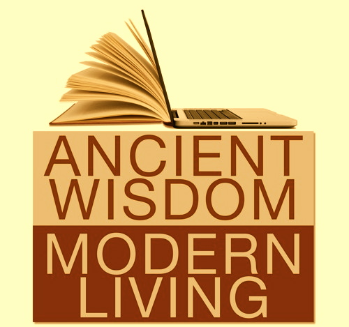 Ancient Wisdom for Modern Living - March 30th, 6-8pm $45pp w vegan supper The Collective Yoga, East BrunswickAncient texts describe a number of ways to maintain balance within as the variables of life change around us.  Now, more than ever as we rush around in our ever-demanding lives we need to take time out to slow down, nurture, live with the rhythms of nature and nourish ourselves. This workshop will discuss simple routines for self-care, nutrition and health to maintain balance.