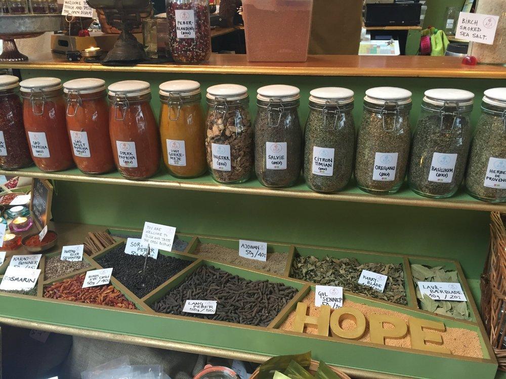 Spices Copenhagen Market, Denmark.JPG