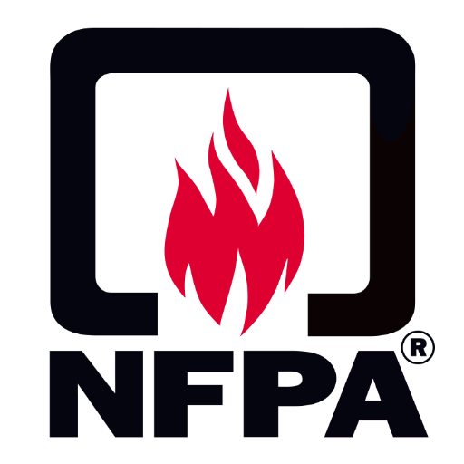Link to NFPA's Site