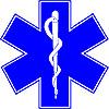 Link to Alaska EMS webpage