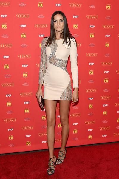Sofia+Resing+Assassination+Gianni+Versace+yWLlKruD0vql.jpg