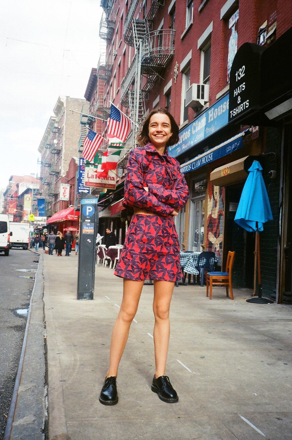 Luiza Cool Pretty Cool New York Model shoot 8.JPG