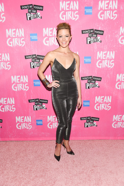 Kate+Rockwell+Mean+Girls+Broadway+Opening+1m7u8jcSMGLl.jpg