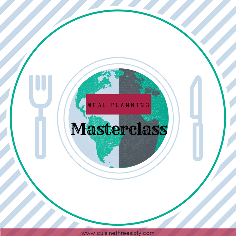 Meal planning masterclass - course logo.png