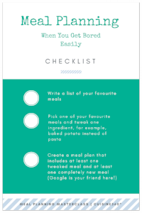Meal planning when you get bored easily - checklist.png