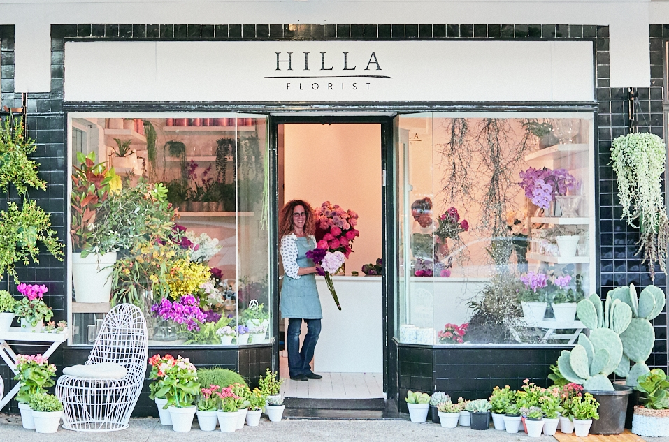 Hilla Florist_14.jpg