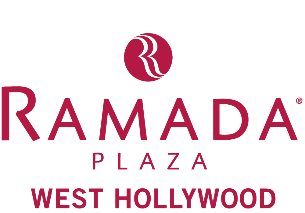 Ramada-West-Hollywood.png