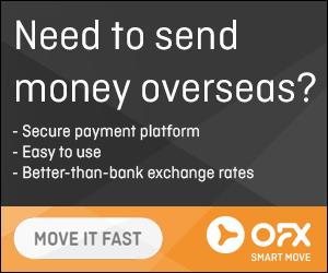 OFX banner.jpg