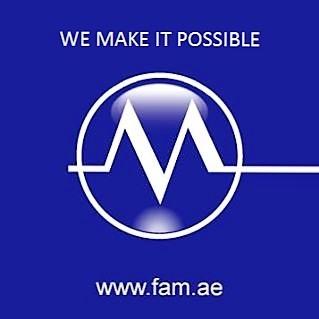 Fars Al Mazrooei Contracting.jpg