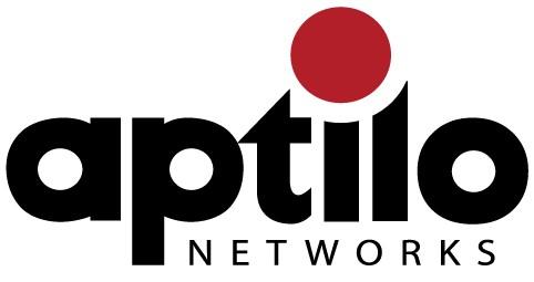 Aptilo_Networks.jpg
