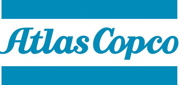 Atlas_Copco.jpg