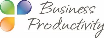 Business_Productivity.jpg