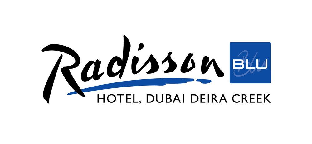 RadissonBlu.jpg