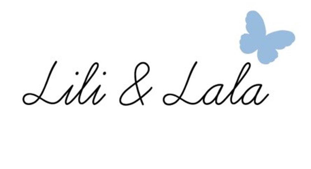 Lili & Lala.jpg