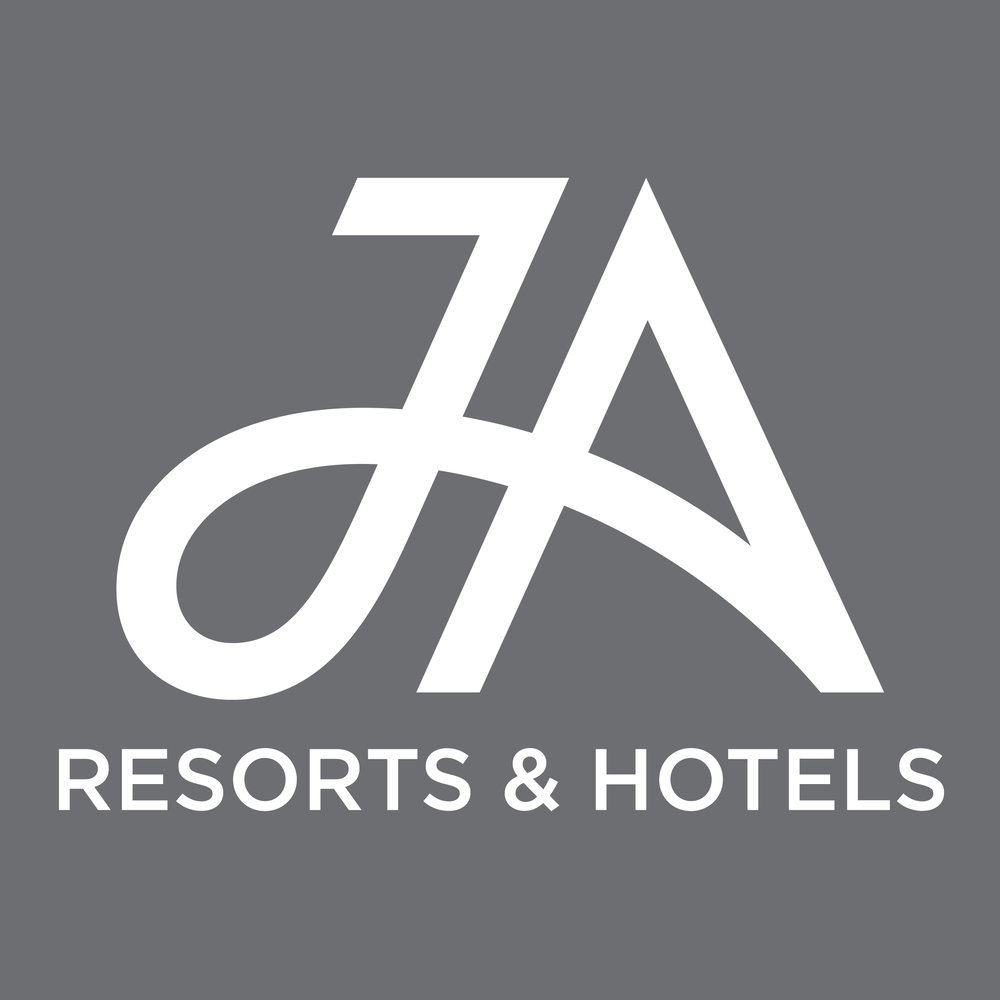 JA_Resorts_and_hotels.jpg