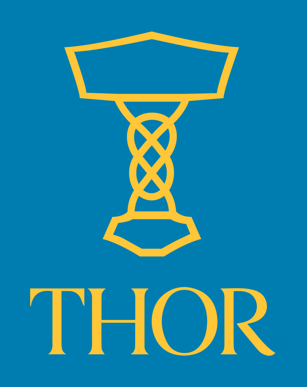 Thor_Logo_Vertical_500.jpg