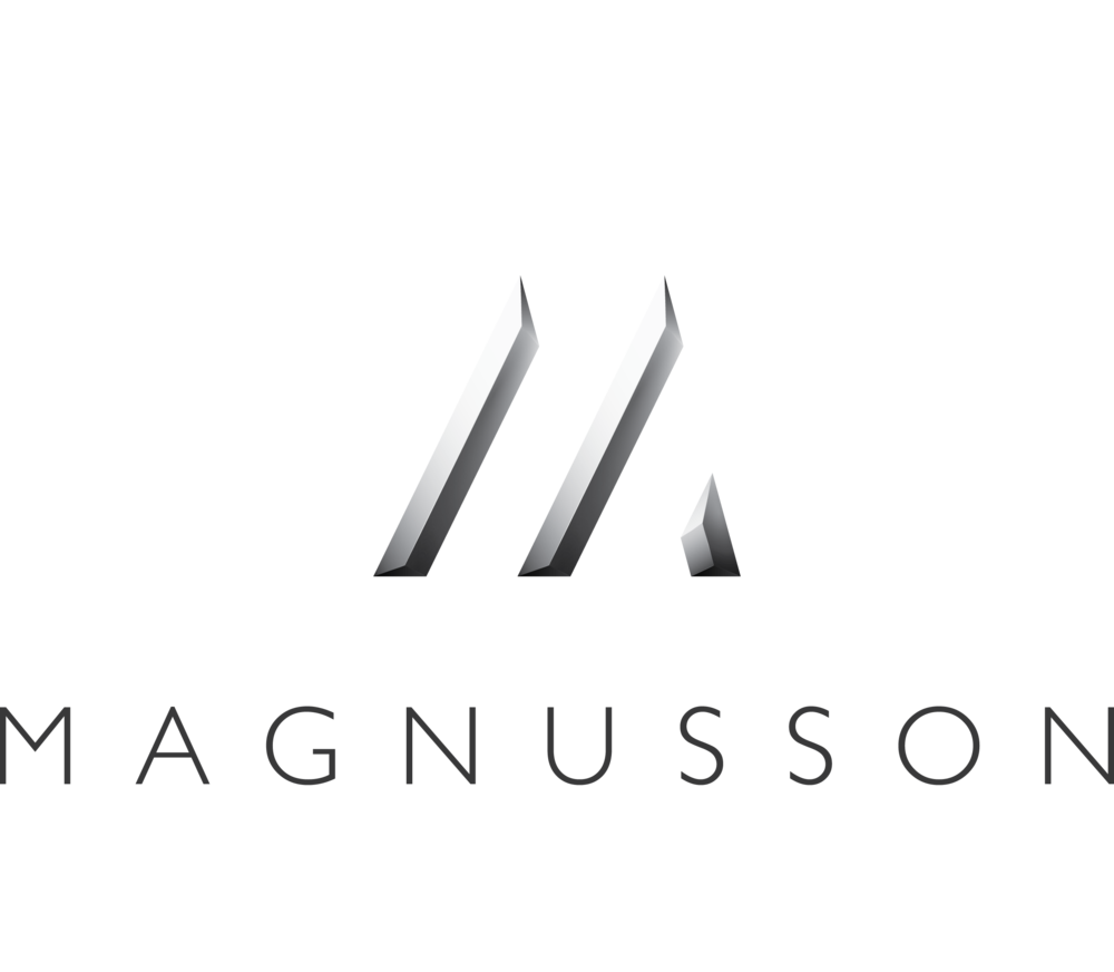Magnusson.png