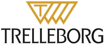 Trelleborg_logo_white.jpg
