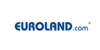 Euroland_logo.png
