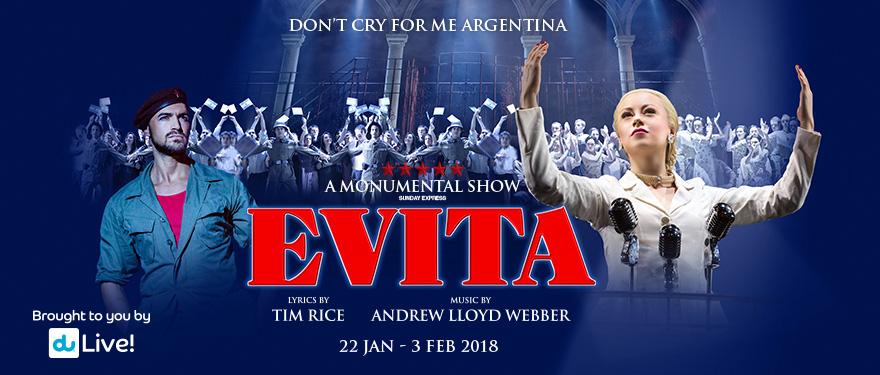 Evita new DO SITE 880 x 375.jpg
