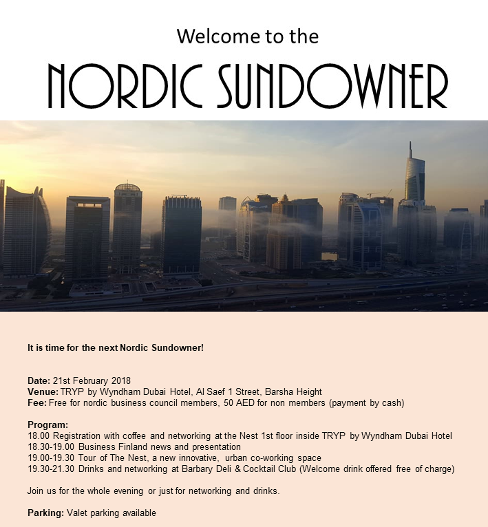 Nordic Sundowner February Invitation.png