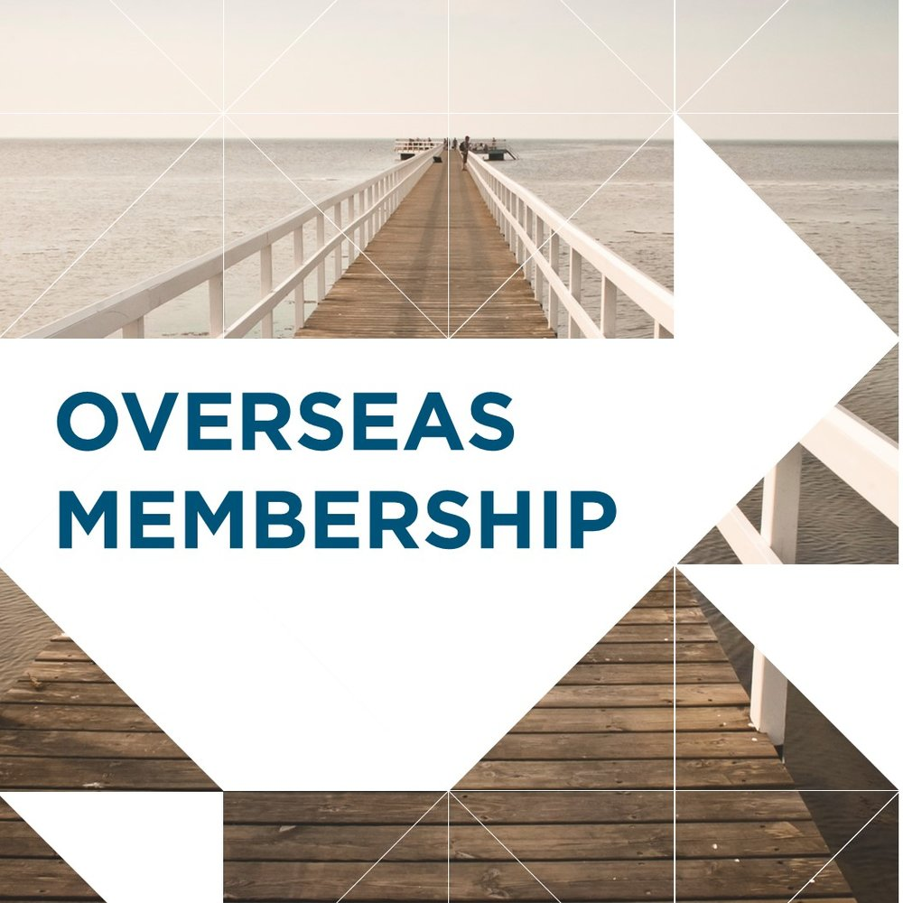 Overseas_Membership_Icon2.jpg
